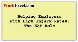 EAP Resources and Employee Assistance Program Help