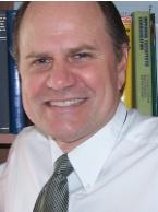 Dan Feerst, Founding Publisher