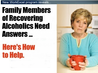 family-recovery-from-alcoholism