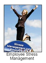 eap employee assistance program tools