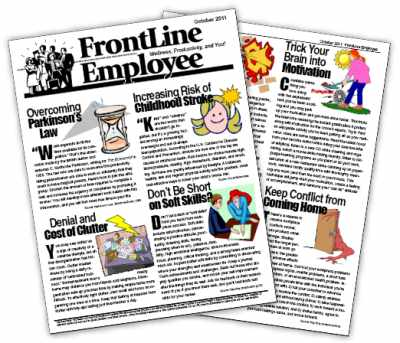business articles