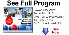 videos-on-training-and-development